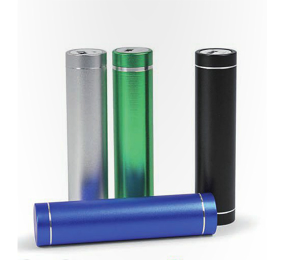 objet-product-batterie-tube