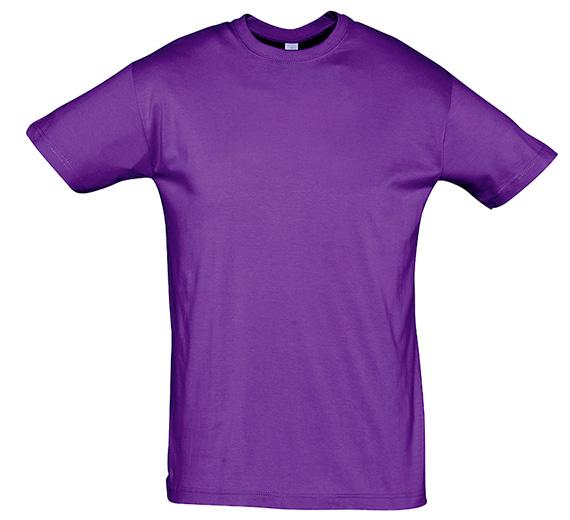 objet-product-tshirt-sols