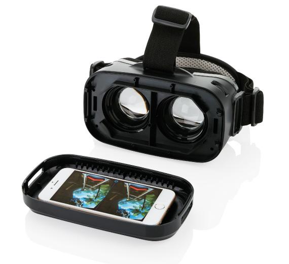 lunette-realite-augmente-focus